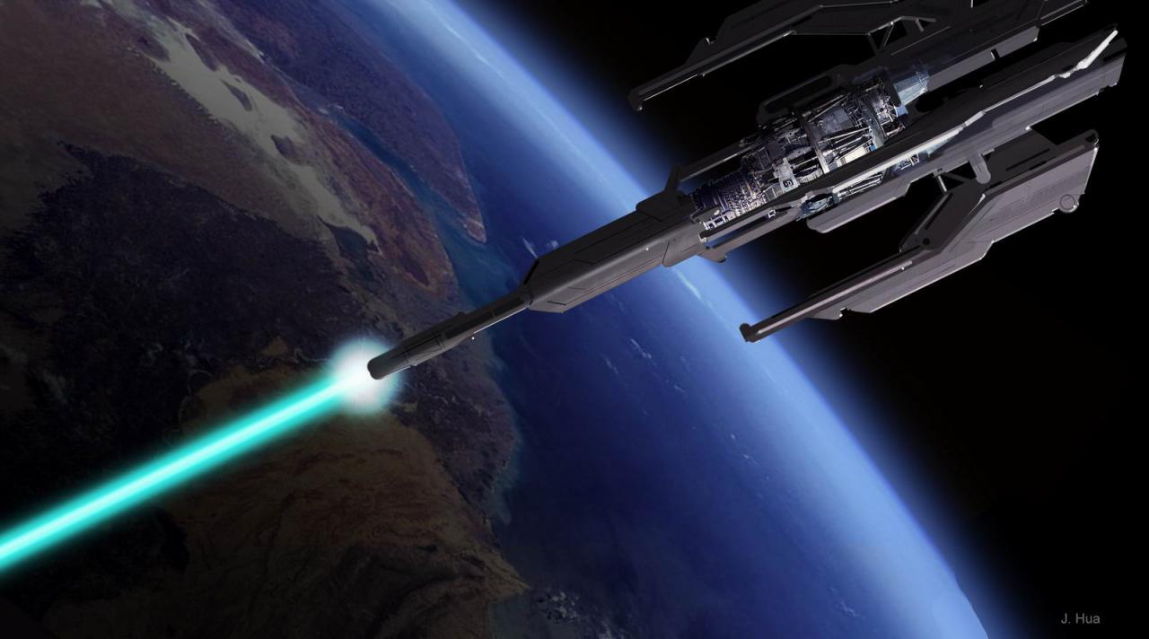 Cosmic Duster   Star Wars Fanon   Fandom