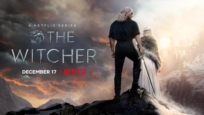 The Witcher 2 Season 2 Netflix