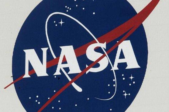 US watchdog rejects Blue Origin protest over NASA lunar contract -  Technology - Dunya News